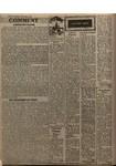 Galway Advertiser 1989/1989_01_26/GA_26011989_E1_006.pdf