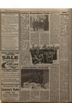 Galway Advertiser 1989/1989_01_26/GA_26011989_E1_008.pdf
