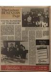 Galway Advertiser 1989/1989_01_26/GA_26011989_E1_020.pdf