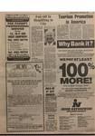 Galway Advertiser 1989/1989_01_26/GA_26011989_E1_013.pdf