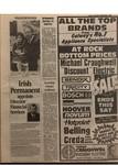 Galway Advertiser 1989/1989_01_26/GA_26011989_E1_005.pdf