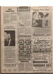 Galway Advertiser 1989/1989_01_26/GA_26011989_E1_011.pdf