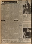 Galway Advertiser 1973/1973_10_18/GA_18101973_E1_010.pdf