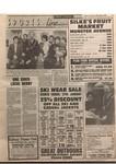 Galway Advertiser 1989/1989_01_26/GA_26011989_E1_017.pdf