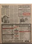 Galway Advertiser 1989/1989_01_26/GA_26011989_E1_009.pdf