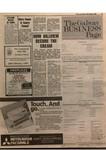 Galway Advertiser 1989/1989_01_26/GA_26011989_E1_019.pdf