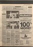 Galway Advertiser 1989/1989_02_23/GA_23021989_E1_013.pdf