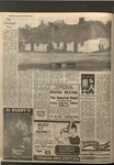 Galway Advertiser 1989/1989_02_23/GA_23021989_E1_002.pdf