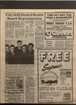 Galway Advertiser 1989/1989_02_23/GA_23021989_E1_007.pdf