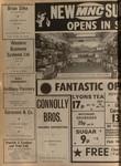 Galway Advertiser 1973/1973_10_18/GA_18101973_E1_008.pdf