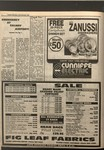 Galway Advertiser 1989/1989_02_23/GA_23021989_E1_004.pdf
