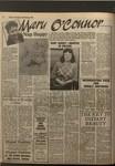 Galway Advertiser 1989/1989_02_23/GA_23021989_E1_010.pdf