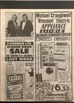 Galway Advertiser 1989/1989_02_23/GA_23021989_E1_005.pdf