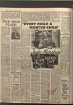 Galway Advertiser 1989/1989_02_23/GA_23021989_E1_008.pdf