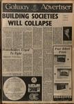 Galway Advertiser 1973/1973_10_18/GA_18101973_E1_001.pdf
