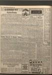 Galway Advertiser 1989/1989_02_23/GA_23021989_E1_006.pdf