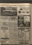 Galway Advertiser 1989/1989_02_23/GA_23021989_E1_016.pdf