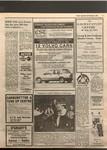 Galway Advertiser 1989/1989_02_23/GA_23021989_E1_017.pdf
