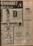 Galway Advertiser 1973/1973_10_18/GA_18101973_E1_009.pdf