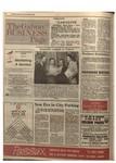 Galway Advertiser 1989/1989_02_23/GA_23021989_E1_020.pdf