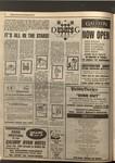 Galway Advertiser 1989/1989_02_23/GA_23021989_E1_018.pdf