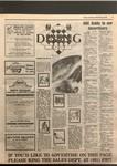 Galway Advertiser 1989/1989_02_23/GA_23021989_E1_019.pdf