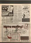 Galway Advertiser 1989/1989_02_23/GA_23021989_E1_009.pdf