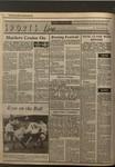 Galway Advertiser 1989/1989_02_23/GA_23021989_E1_012.pdf