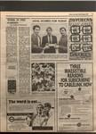 Galway Advertiser 1989/1989_02_23/GA_23021989_E1_015.pdf
