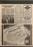 Galway Advertiser 1989/1989_02_23/GA_23021989_E1_011.pdf