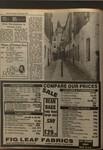 Galway Advertiser 1989/1989_01_12/GA_12011989_E1_004.pdf