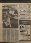 Galway Advertiser 1989/1989_01_12/GA_12011989_E1_011.pdf