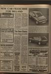 Galway Advertiser 1989/1989_01_12/GA_12011989_E1_016.pdf