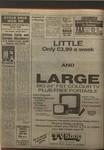 Galway Advertiser 1989/1989_01_12/GA_12011989_E1_002.pdf