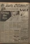 Galway Advertiser 1989/1989_01_12/GA_12011989_E1_010.pdf