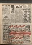 Galway Advertiser 1989/1989_01_12/GA_12011989_E1_009.pdf