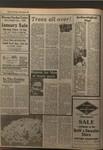 Galway Advertiser 1989/1989_01_12/GA_12011989_E1_008.pdf