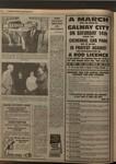 Galway Advertiser 1989/1989_01_12/GA_12011989_E1_014.pdf