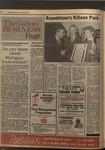 Galway Advertiser 1989/1989_01_12/GA_12011989_E1_020.pdf
