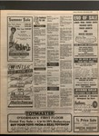 Galway Advertiser 1989/1989_01_12/GA_12011989_E1_017.pdf