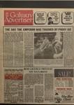 Galway Advertiser 1989/1989_01_12/GA_12011989_E1_001.pdf