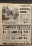 Galway Advertiser 1989/1989_01_12/GA_12011989_E1_019.pdf