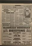 Galway Advertiser 1989/1989_01_12/GA_12011989_E1_013.pdf