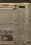 Galway Advertiser 1989/1989_01_12/GA_12011989_E1_006.pdf