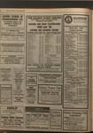 Galway Advertiser 1989/1989_01_12/GA_12011989_E1_018.pdf
