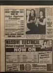 Galway Advertiser 1989/1989_01_12/GA_12011989_E1_005.pdf