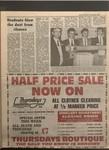 Galway Advertiser 1989/1989_01_12/GA_12011989_E1_007.pdf