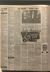 Galway Advertiser 1989/1989_02_16/GA_16021989_E1_008.pdf