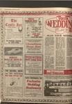 Galway Advertiser 1989/1989_02_16/GA_16021989_E1_020.pdf