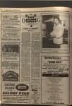 Galway Advertiser 1989/1989_02_16/GA_16021989_E1_016.pdf